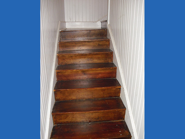 Tennessee houses for sale for Hardwood floors jackson tn